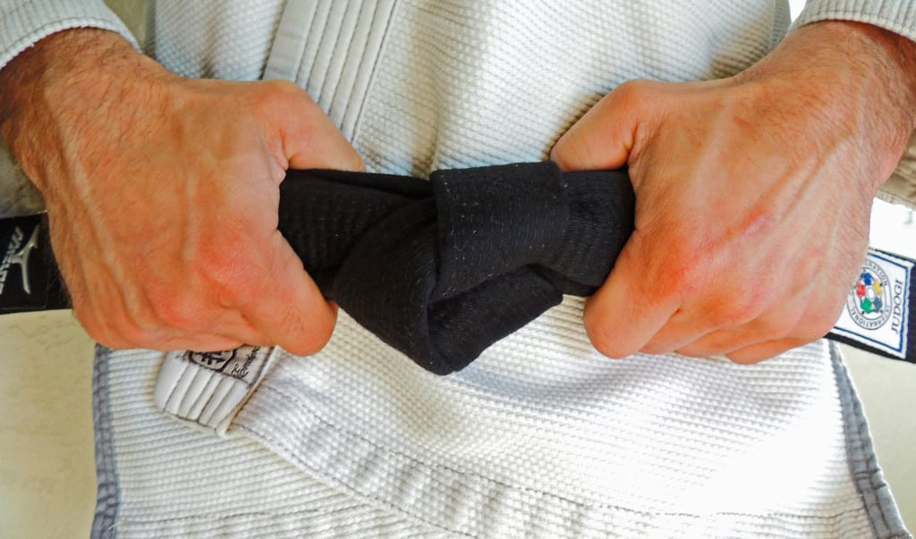 Eugene Martial Arts