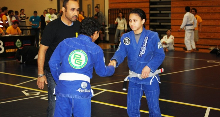 Kids Martial Arts in Eugene/Springfield
