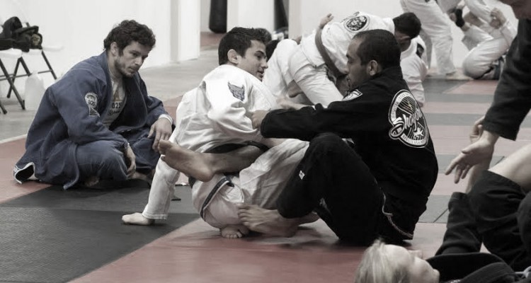 Seminars!: PMAA Year End Reveiw Part 4