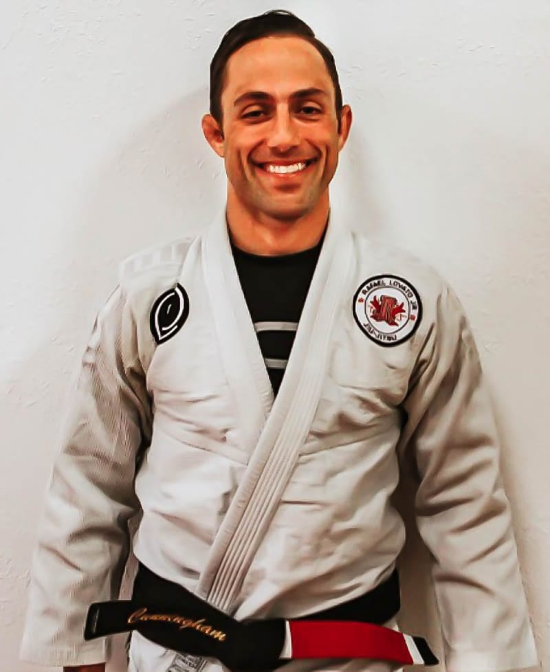 Performance Martial Arts Academy | Eugene, OR. BJJ